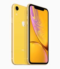 iPhoneXRyellow-back09122018