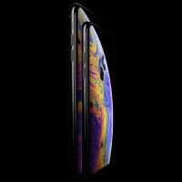 iphone-xs-plus-gray