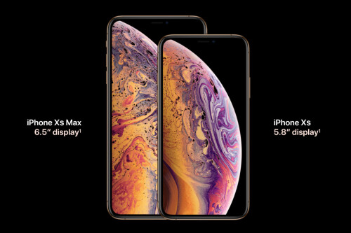 Would the 6.5-inch Apple iPhone XS Max exist if Steve Jobs was still at the company's helm?