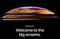 iphone-xs-bn