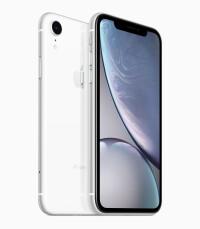 iPhoneXRwhite-back09122018