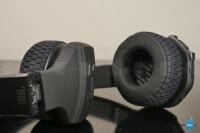 UA-Sport-Wireless-Train-by-JBL-hands-on-7-of-12