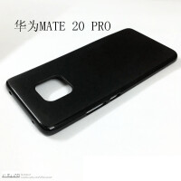 huawei-mate-20-pro-02