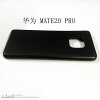 huawei-mate-20-pro-05