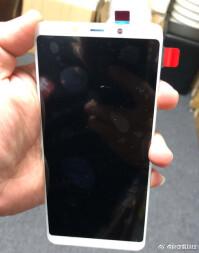 Nokia-X7-display-panel