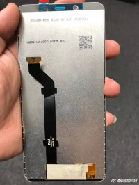 Nokia-X7-display-panel1