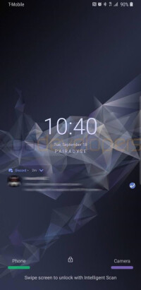 Samsung-Galaxy-S9-Android-Pie-Samsung-Experience-10-27