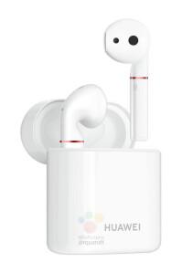 Huawei-Freebuds-2-Pro-CM-H2-1537373279-0-0