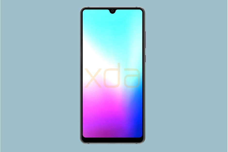 Huawei Mate 20 hands-on video leaked, shows off colour variant