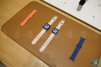 Apple-Watch-Series-4-hands-on-1-of-18