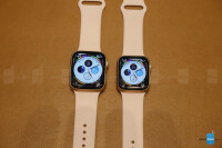 Apple-Watch-Series-4-hands-on-2-of-18