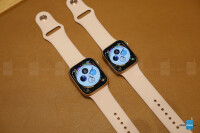 Apple-Watch-Series-4-hands-on-3-of-18