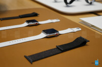 Apple-Watch-Series-4-hands-on-14-of-18
