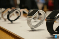 Apple-Watch-Series-4-hands-on-15-of-18