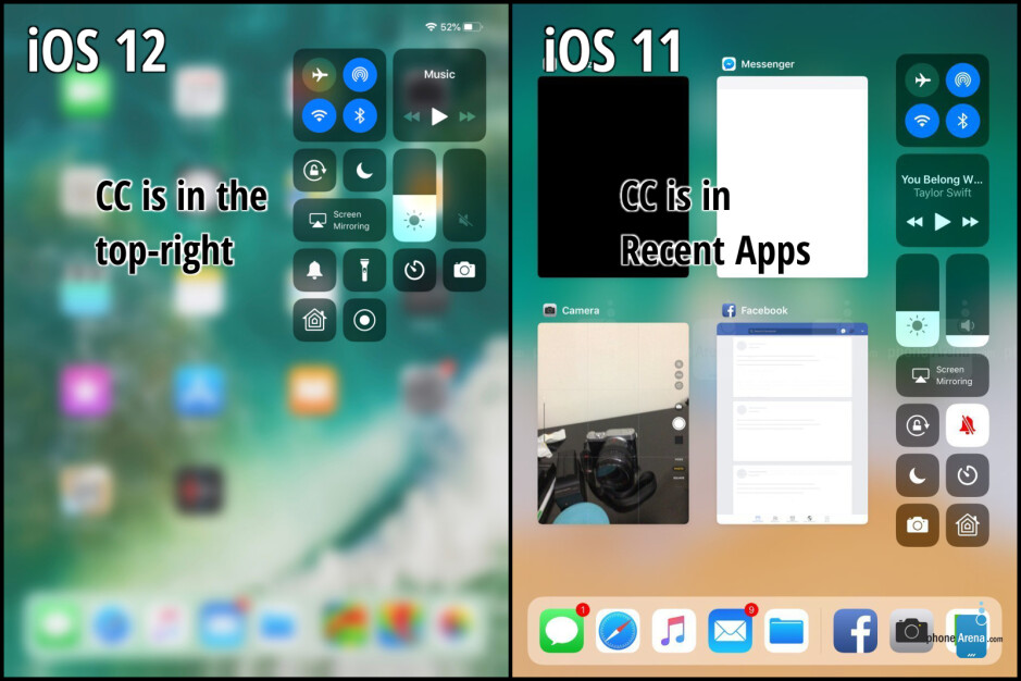 What iOS 12 tells us about the future iPads (iPad Pro 2018 generation)