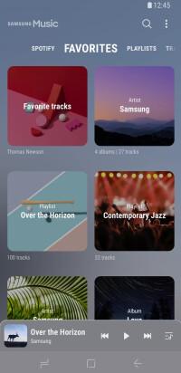 Samsung-Music-app-new-update-2