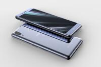 Sony-Xperia-L3-5k-renders-Pricebaba-04.jpg