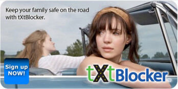 Best Buy to offer txtBlocker service to keep drivers safer