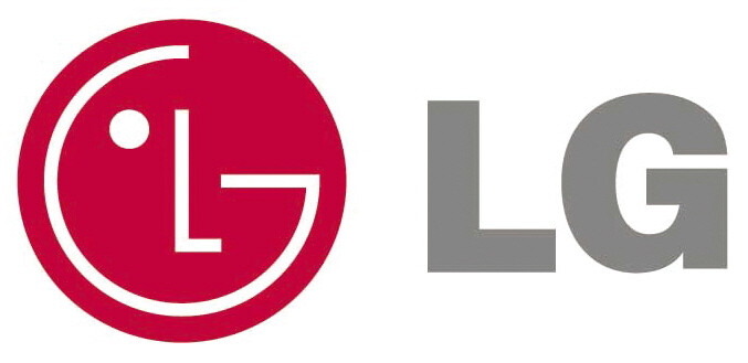 Apple and LG are most satisfying according to survey