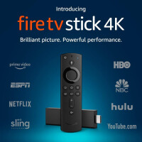 Amazon-Fire-TV-Stick-4K-gallery-1