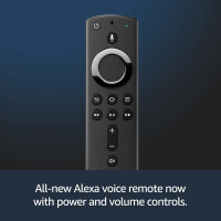 Amazon-Fire-TV-Stick-4K-gallery-3