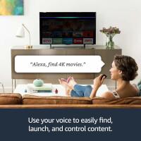 Amazon-Fire-TV-Stick-4K-gallery-4