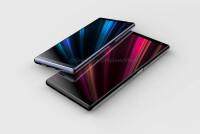 Sony-Xperia-XA3-Ultra-gallery-3