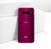 LG-V40-design2