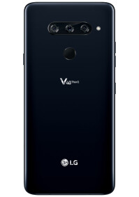 LG-V40-design5