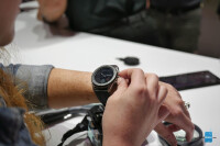 LG-Watch-W7-hands-on-5-of-17