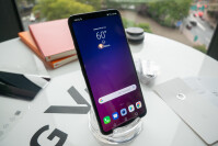 LG-V40-ThinQ-Unboxing-and-Hands-on003