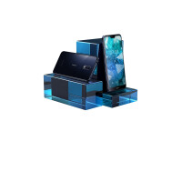 Nokia-7.1-Gloss-Midnight-Blue-with-prop.jpg
