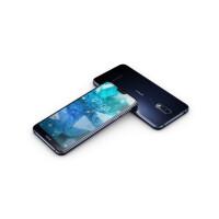 Nokia-7.1-Gloss-Midnight-Blue.jpg