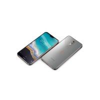 Nokia-7.1-Gloss-Steel.jpg