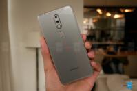 Nokia-7.1-Hands-on-16