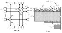 27948-42601-apple-patent-application-ultrasonic-display-layers-l