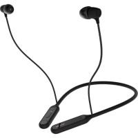 Nokia-Pro-Wireless-gallery-3