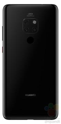 Huawei-Mate-20-1538688540-0-0