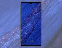 Huawei-Mate-20-1538690112-0-0