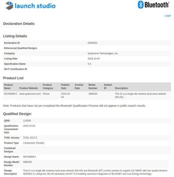https://i-cdn.phonearena.com//images/articles/332688-thumb/Snapdragon-8150-Bluetooth-SIG-1.jpg