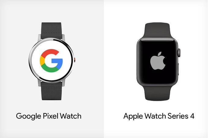 All #madebyGoogle event devices to expect: Pixel 3, Chromecast 2018, and more