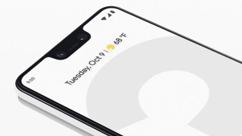 Google Pixel 3 and Pixel 3 XL go official