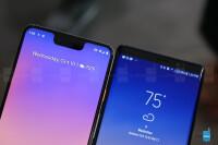 Google-Pixel-3-XL-vs-Samsung-Galaxy-Note-9-first-look-5-of-15