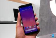 Google-Pixel-3--amp-Pixel-3-XL-hands-on01