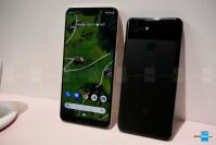 Google-Pixel-3--amp-Pixel-3-XL-hands-on04