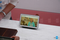 Google-Home-Hub-hands-on---a-little-hub-for-everything01