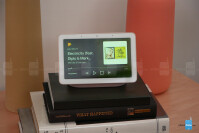 Google-Home-Hub-hands-on---a-little-hub-for-everything04