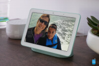 Google-Home-Hub-hands-on---a-little-hub-for-everything05