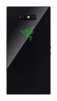 Razer-Phone-2-back