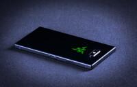 razer-phone-2-4